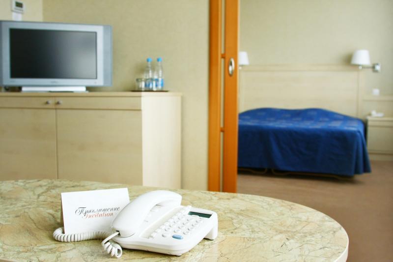 hotel moskou st petersburg